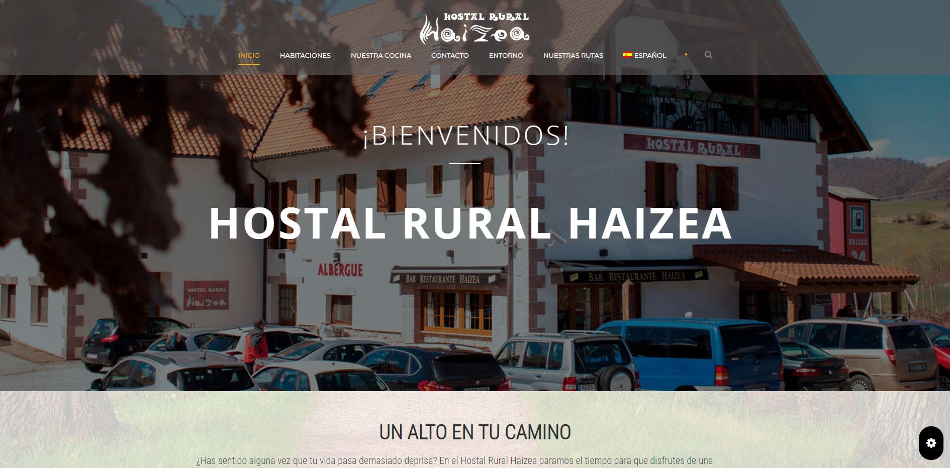 hostal_haizea_web