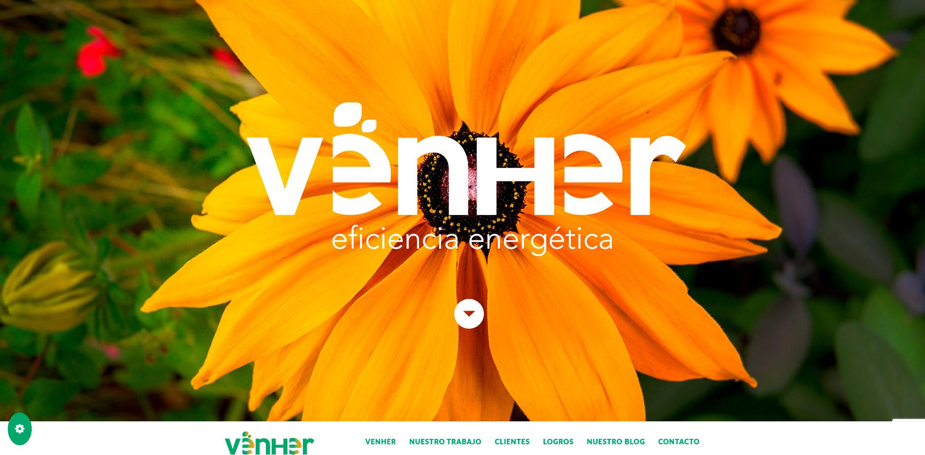 venher_web
