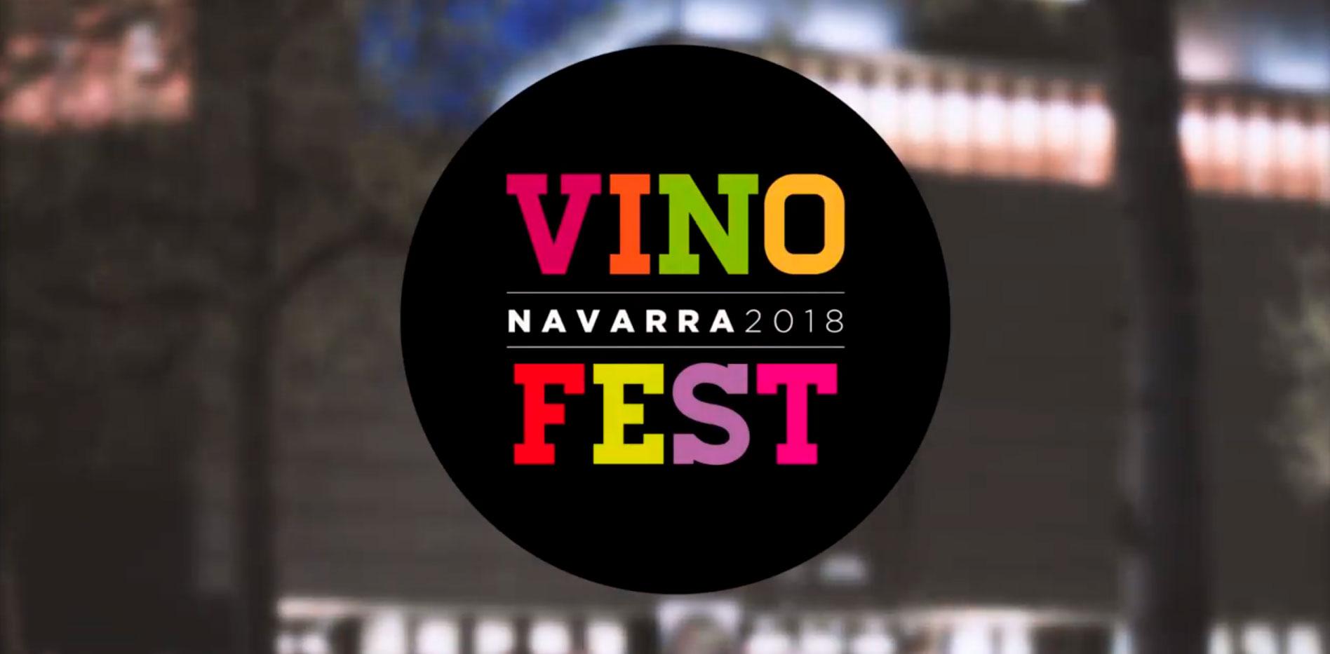 vino_fest_2018