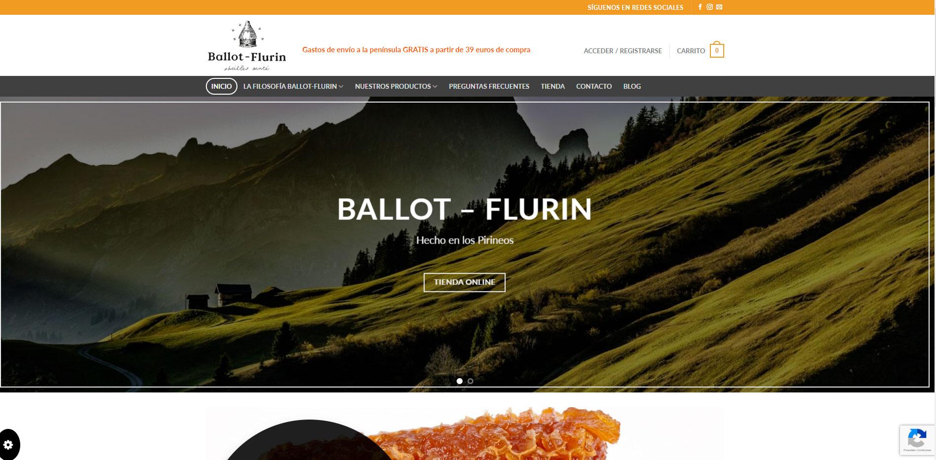 web-ballot-flurin
