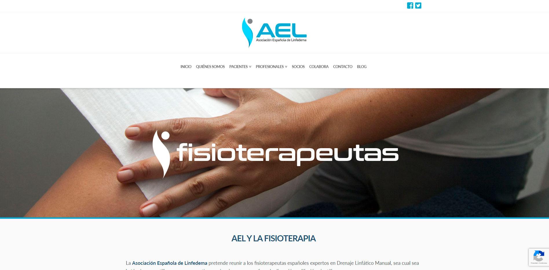 web_AEL